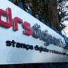 DRS DIGISERVICE