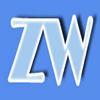 ZW IMPORT&EXPORT TRADE CO.LTD