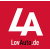 HOUSSES-AUTO DBS