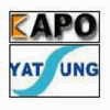 KA PO INTERNATIONAL INDUSTRIAL CO., LTD