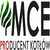 MCE PRODUCENT KOTŁÓW