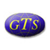 GTS S.C. STAWINSKI G., NAWROT P.