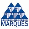 MARQUES, S.A.