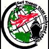 SARL T.T.M.F & FILS
