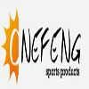 NINGBO BEILUN ONEFENG SPORTS PRODUCTS CO.,LTD