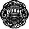 DURAC EVENT TECHNOLOGIES