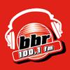 BBR RADIO BJELOVAR