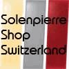 SOLENPIERRE 'SHOP