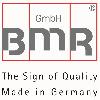 BMR GMBH