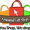 ARTISANAL GIFT SHOP
