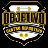 CENTRO DEPORTIVO OBJETIVO