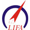 LIFA TECHNOLOGY CO.,LTD.