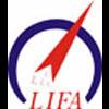 LIFA TECHNOLOGY CO.,LTD.