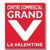 CENTRE COMMERCIAL GRAND V LA VALENTINE
