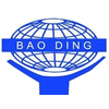 HEBEI BAODING WIRE MESH PRODUCTS CO., LTD