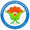 DASHTKHAVARAN ENERGY PRODUCTIVITY CO. (DEPCO)