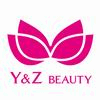Y&Z BEAUTY INTERNATIONAL CO.,LTD