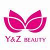 Y&Z BEAUTY INTERNATIONAL CO.,LTD