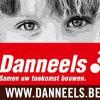 DANNEELS PROJECTS