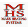 MASS HEATING SYSTEMS-CO.