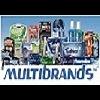 MULTIBRANDS INTERNATIONAL LTD.