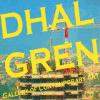 DHALGREN GALLERY