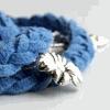 BLUE ART PROMOTION