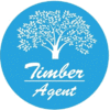 TIMBER AGENT