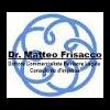 STUDIO FRISACCO COMMERCIALISTA