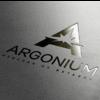 ARGONIUM LLC