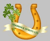 SHAMROCK SPIRITS LIMITED