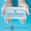 MEDICORUM SRL