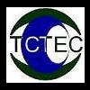 TAIWAN CARRIER TAPE ENTERPRISE CO., LTD.