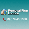 REMOVAL FIRM LONDON