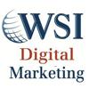 WSI WEB EXPERTS