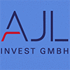 AJL INVEST GMBH IMMOBILIEN DRESDEN