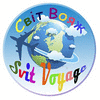 "TRAVEL AGENCY ""SVIT VOYAGE"""
