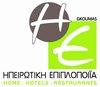 IPIROTIKI EPIPLOPOIIA