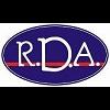 R.D.A. LTD.