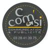 C COM SI COMMUNICATION