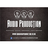 SDR AUDIO PRODUCTION