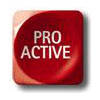 PRO-ACTIVE BUSINESS INFORMATION LTD