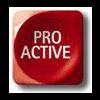 PRO-ACTIVE BUSINESS INFORMATION LTD