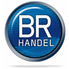 BR HANDEL