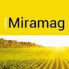 MIRAMAG EUROPE