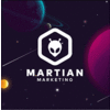MARTIAN MARKETING