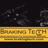 BRAKING TECH - SERIN OTOMOTIV (BRAKE CALIPER REPAIR KITS AND SPARE PARTS)