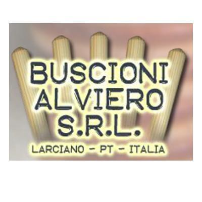 BUSCIONI ALVIERO S.R.L.