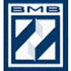 BUSINESS MANAGEMENT BUREAU LLC