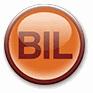 BIL CASTOR & WHEELS